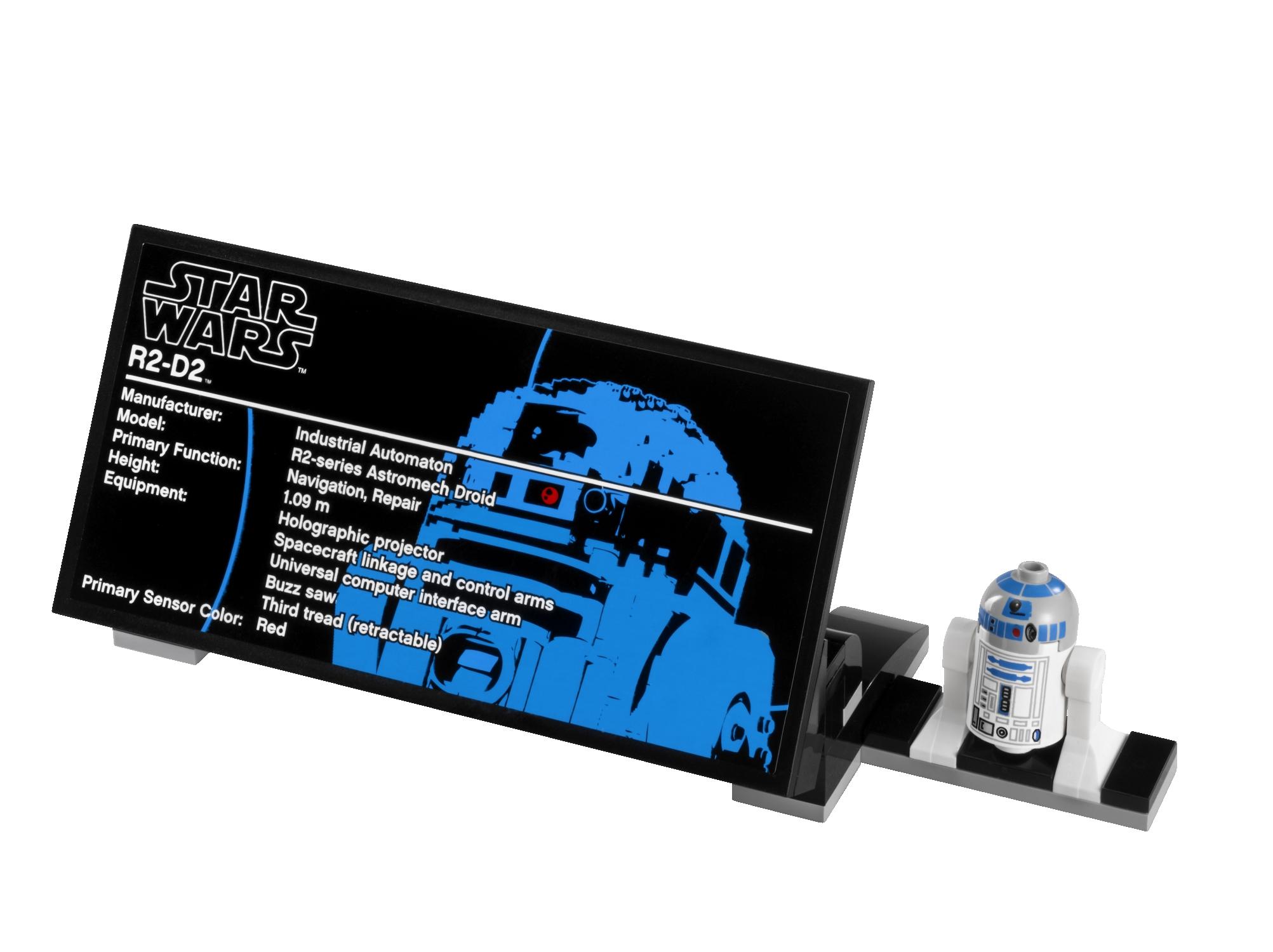 R2-D2   Wookieepedia   Fandom   1500x2005