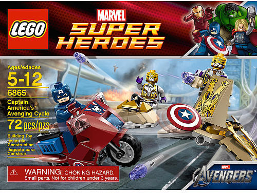 man lifts helicopter with Lego 2012 Avengers Sets on Dumbo Animatronic Elephant Disneyland S Jungle Cruise Seen Flying Amusement Park Returned Ride Repairs furthermore A few more great gifs of celebrity boobs 42 gifs in addition Lego 2012 Avengers Sets as well Americanaidolateachesaaboutasocialamedia also Scandinavian Quilts By Yoko Saito.