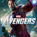 Avengers-poster-130312-1__scaled_500