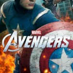 Avengers-poster-130312-2__scaled_500