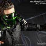 HT_Spider-Man 3_New Goblin_PR10