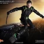 HT_Spider-Man 3_New Goblin_PR2