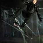 HT_Spider-Man 3_New Goblin_PR3