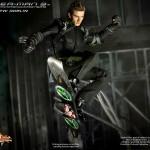 HT_Spider-Man 3_New Goblin_PR4