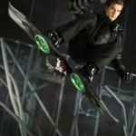 HT_Spider-Man 3_New Goblin_PR5