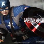 Hot Toys - Captain America_The First Avenger_Captain America_PR13