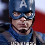 Hot Toys - Captain America_The First Avenger_Captain America_PR15