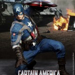 Hot Toys - Captain America_The First Avenger_Captain America_PR5