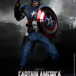 Hot Toys - Captain America_The First Avenger_Captain America_PR7