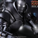 Hot Toys - Iron man - Iron Monger Collectible Figure_PR10__scaled_800