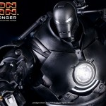 Hot Toys - Iron man - Iron Monger Collectible Figure_PR11__scaled_800