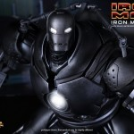 Hot Toys - Iron man - Iron Monger Collectible Figure_PR12__scaled_800