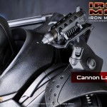 Hot Toys - Iron man - Iron Monger Collectible Figure_PR14__scaled_800