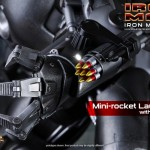 Hot Toys - Iron man - Iron Monger Collectible Figure_PR15__scaled_800