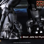 Hot Toys - Iron man - Iron Monger Collectible Figure_PR17__scaled_800