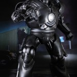 Hot Toys - Iron man - Iron Monger Collectible Figure_PR2