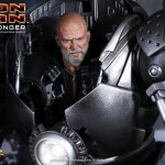 Hot Toys - Iron man - Iron Monger Collectible Figure_PR6__scaled_800