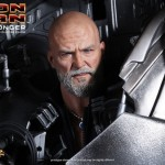Hot Toys - Iron man - Iron Monger Collectible Figure_PR8__scaled_600