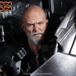 Hot Toys - Iron man - Iron Monger Collectible Figure_PR8__scaled_800