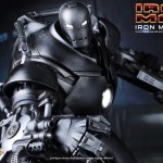 Hot Toys - Iron man - Iron Monger Collectible Figure_PR9__scaled_800