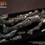 Hot Toys_Iron Man 2_Mark II (Armor Unleashed Version)_1