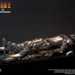 Hot Toys_Iron Man 2_Mark II (Armor Unleashed Version)_2