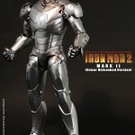 Hot Toys_Iron Man 2_Mark II (Armor Unleashed Version)_3