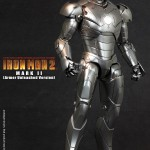 Hot Toys_Iron Man 2_Mark II (Armor Unleashed Version)_4