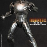 Hot Toys_Iron Man 2_Mark II (Armor Unleashed Version)_5