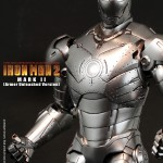 Hot Toys_Iron Man 2_Mark II (Armor Unleashed Version)_7