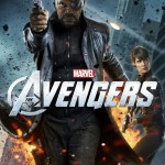 avengers_ver17_xlg__scaled_600
