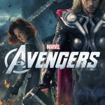 avengers_ver20_xlg__scaled_600